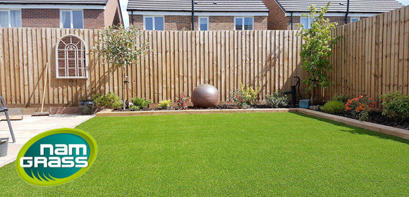 namgrass artificial grass
